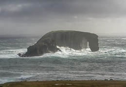 Oct 03 - Dore Holm