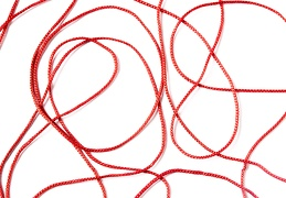 Jun 17 - Red wire