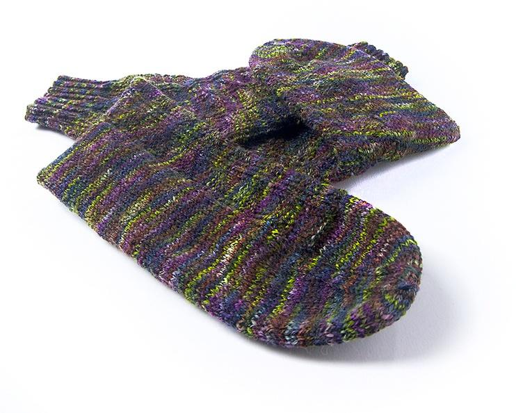 More socks for http://socks.hajeka.com