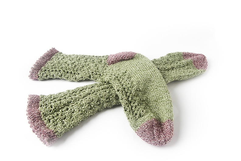 Latest addition to http://socks.hajeka.com