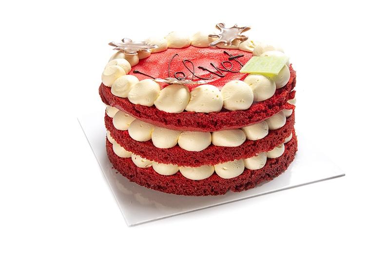 It's my wife's birthday today :)